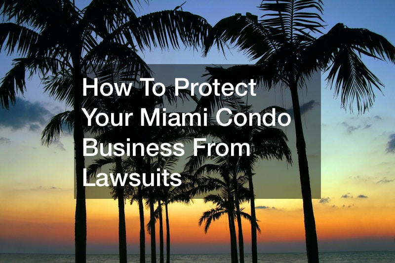 how to protect your business from lawsuit
